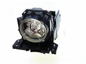 VIEWSONIC RLC-038 Lamp manufactured by VIEWSONIC