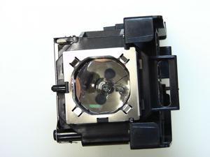 PANASONIC ET-LAT100 / ET-SLMP140 Lamp manufactured by PANASONIC