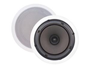 Speco Technologies SPG66T 15 W PMPO Speaker