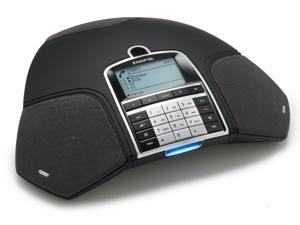 $500 - $750, Phone & Conferencing Devices, Telephones / VoIP