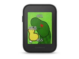 Garmin Approach G30 Golf Handheld GPS Approach G30 Golf Handheld GPS