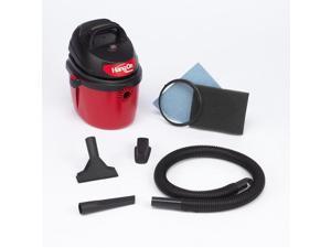 Shopvac 2.5-Gal. Wet/Dry Vacuum - 2036000