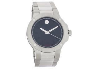Movado SE Extreme Men's Automatic Watch 0606700