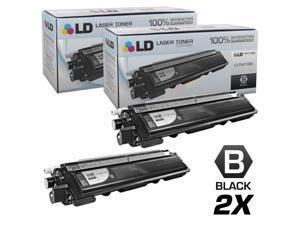 1PK High Yield DR210BK Black Drum For Brother HL-3040CN 3045CN MFC-9010CN 9120CN