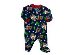 a3b19dad8 Faded Glory Unisex Baby Clothing - Newegg.com