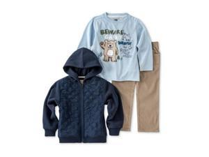 75771adfb419 Kids Headquarters Baby Boy Clothing - Newegg.com