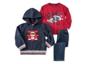 761e33a093ac Kids Headquarters - Newegg.com