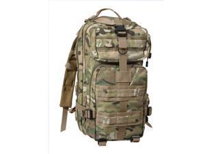 Rothco 2940 MultiCam Medium Transport Pack