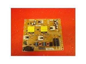 VIZIO E420-B1 715g6131-P01-W20-002S PLTVDQ401XAQB POWER SUPPLY