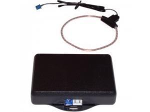 cRIMESTOPPER RS-TATA.V OEM Antithe Universal Remote-Start Transponder Bypass