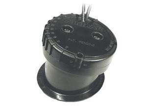 NAVICO P79 PLASTIC IN-HULL 50/200 KHZ DEPTH ONLY