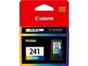 Canon CL-241 Color
