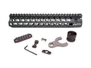 NCSTAR VTUPRS NCSTAR VTUPRS Universal Pistol Rear Sight Tool - Newegg com