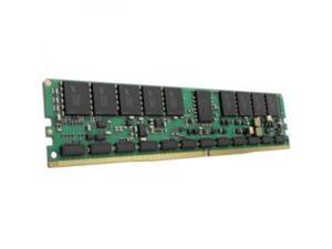 HP 782692-B21 Ddr4 - 8 Gb - Nvdimm-N 288-Pin - 2133 Mhz / Pc4-17000 - 1.2 V - Registered - Ecc