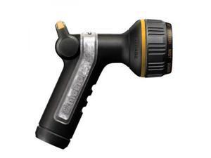 MELNOR XT452 Hvy Weight Mtl Thumb Contr Noz