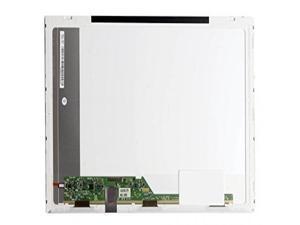 Lenovo Ideapad V570 Laptop LCD Screen Replacement 15.6 WXGA HD LED