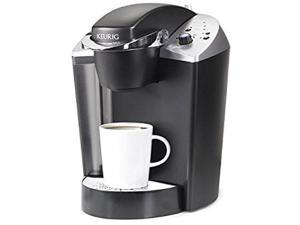 K140 Commercial Brewing System by Keurig