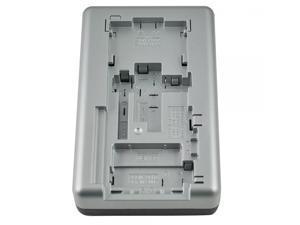 Bower XUPAN Panasonic Rapid Universal Charger