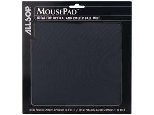 Allsop Basic Mouse Pad (28229)
