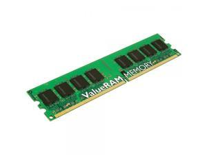 Kingston KVR667D2N5/1G DDR2-667 1G/128x64 Memory