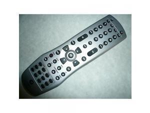 Vizio 66700BA0-010-R TV Remote Control