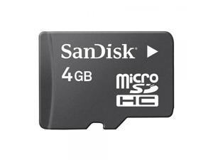 Sony D6503 Cell Phone Memory Card 2 x 128GB microSDHC Memory Card with SD Adapter