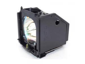 Samsung RPTV Lamp Part BP96-01472A BP96-01472ARL Model Samsung HL67A510J1F HL72A650C1F