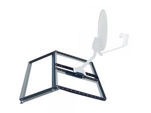 s-video, Home Audio & Home Theater, Electronics - Newegg com