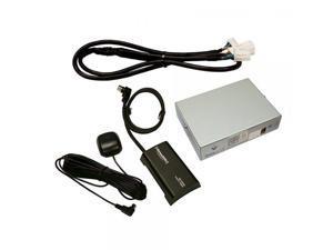 SiriusXM Integration Kit for Most Lexus Vehicles, SoundLinQ3 SL3sat-L (Tuner Kit)