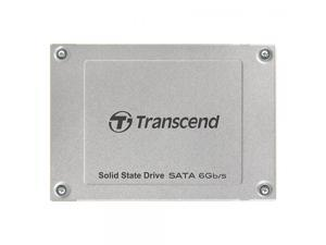 Transcend 480GB JetDrive 420 SATA III SSD Upgrade Kit for MacBook (TS480GJDM420)