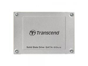 Transcend 480GB JetDrive 420 SATA III SSD Upgrade Kit for MacBook (TS480GJDM420)