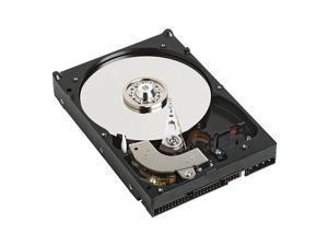 Western Digital WD800BB 80GB UDMA/100 7200RPM 2MB IDE Hard Drive