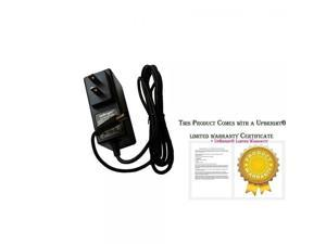 Maxtor 24W AC Adapter Power Cord for Maxtor OneTouch 4 Plus External Hard Drive