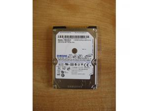 Spinpoint HM160HC 160 GB  2.5 inch hard drive