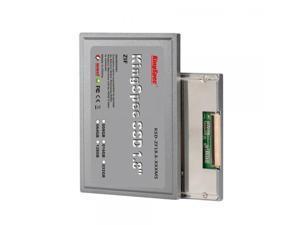 KingSpec 128GB 1.8 5mm ZIF SSD KSD-ZF18.6-128MS