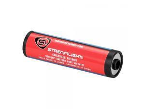 Streamlight 74175 Battery Stick (Strion) (Li-Ion)