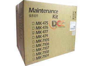 Genuine Kyocera Mita MK-477 300K Maintenance Kit FOR CS255 CS305