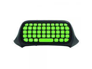 Snakebyte KEY: PAD - Attachable Wireless Keyboard for your XBOX One Controller / Controller - QWERTY