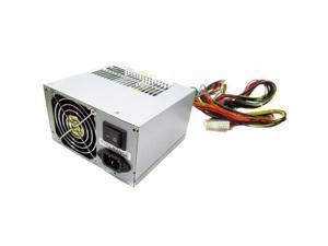 Sparkle Power - SPI FSP300-60PLN Power Supply ATX 12v 300 Watt Size 150x140x86mm PSU