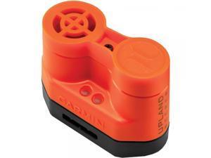 Garmin 010-11863-00 Barklimiter CR2 Replacement Battery