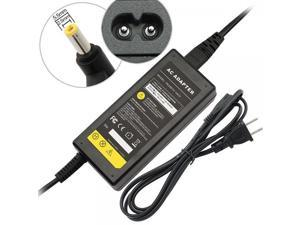 AC Adapter/Power Supply Cord for Toshiba API-7629 PA3467U 1ACA pa-1500-02 pa-1650-02 pa-1750-09 pa-3467u-1aca pa3467 sadp-65kb b sadp-65kba Satellite 1730CDT L10-226