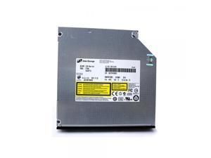 Lite-On DS-4E1S SATA BD-ROM Blu-ray Combo Optical Drive Repaclement for DS-4E1S DS-6E2SH