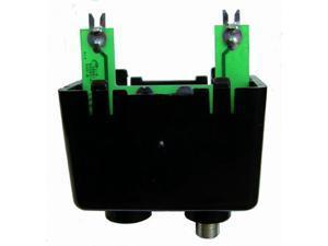 Winegard CB-8269 Coupler Board and Housing for Winegard Platinum Series UHF VHF HDTV Antennas