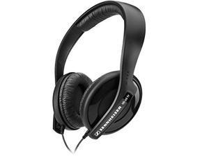2b0ce8510c6 Sennheiser Electronic corp. Headphones & Accessories - Newegg.ca