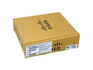 Cisco CP-6901-C-K9= Unified IP Phone 6901 Standard Handset, Charcoal