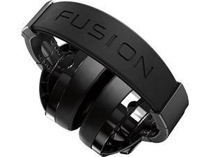 PowerA Fusion 1429148-01 3.5mm Connector Circumaural Gaming Headset