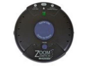 Zms20-uc usb headset switch (volume control, mute button - for uc platforms)