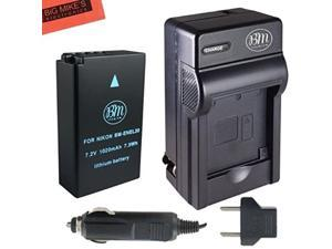 AC-L10 Adapter Charger for Sony Mavica MVC-FD92 MVC-FD95 MVC-FD97 Digital  Camera - Newegg com