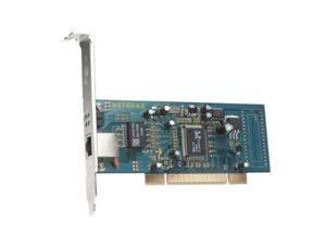 netgear ga311na gigabit pci adapter
