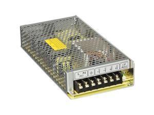 VGS-150B-48 AC//DC Power Supply Single-Out 48V 3.2A 153.6W 7-Pin
